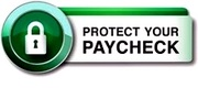 Protect Your Paycheck
